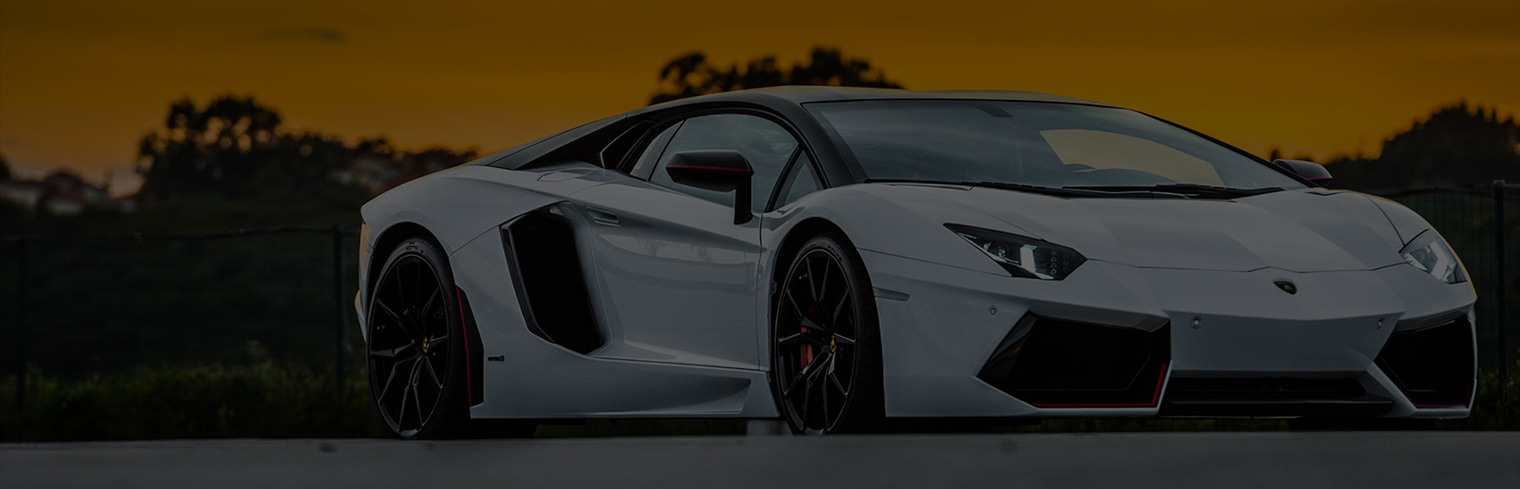 color_slide_lamborghini