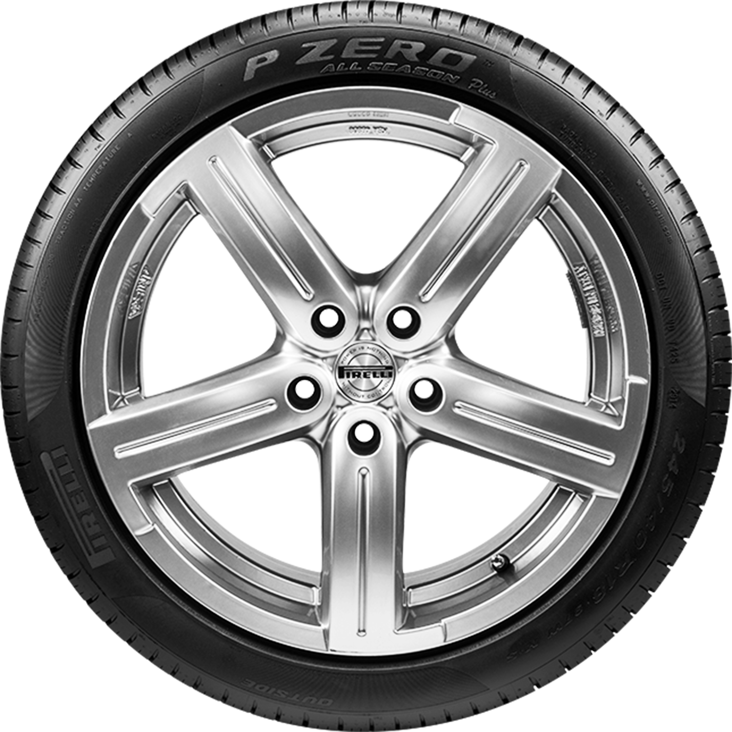 All Season Tires Catalog Of Car Tires For Summer And