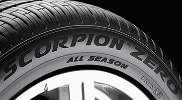 DER-NEUE-PIRELLI-SCORPION-ZERO-ALL-SEASON-FUR-SUVS