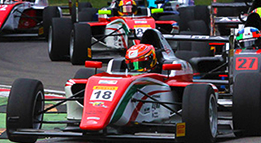 ITALIAN-F4-CHAMPIONSHIP-POWERED-BY-ABARTH