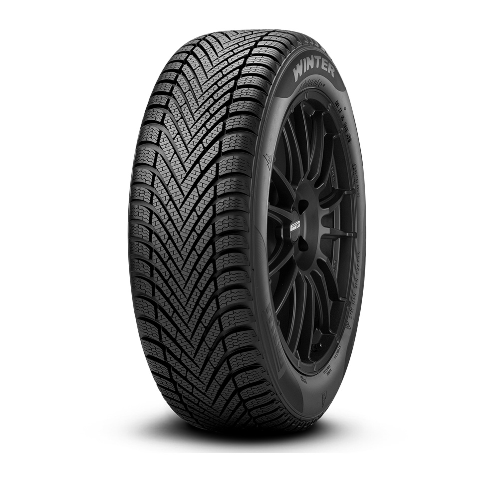 Pirelli CINTURATO™ WINTER car tyre