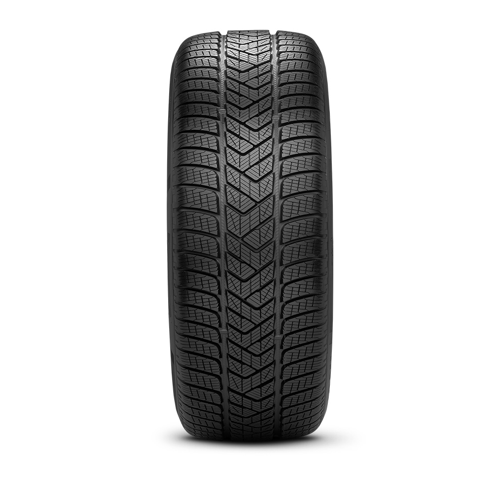 Pneumatico auto Pirelli SCORPION™ WINTER