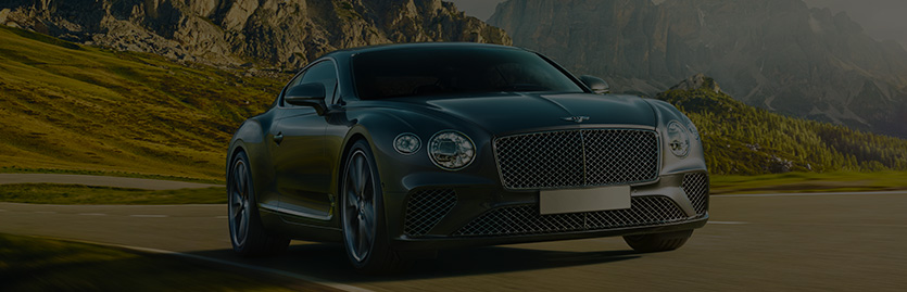 Prestige_Related_Bentley