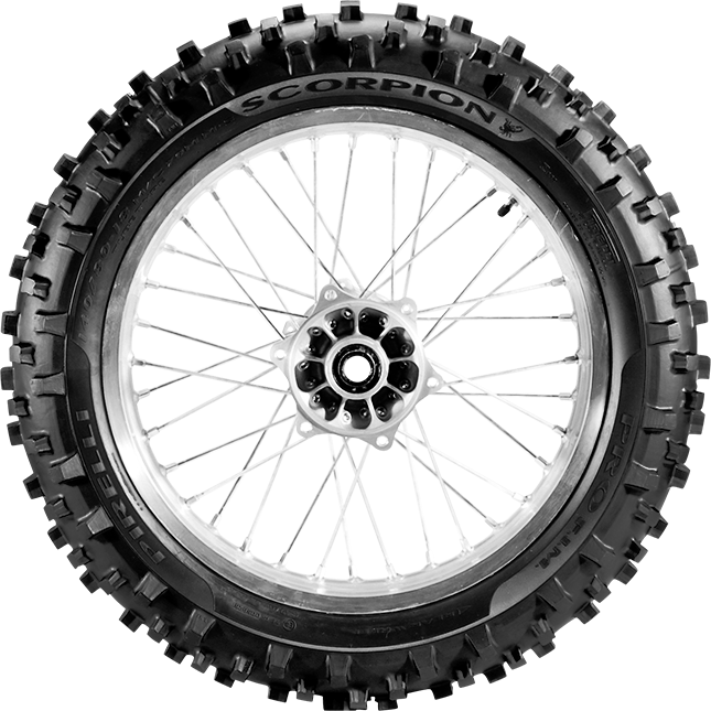 of_road_tyres_technology