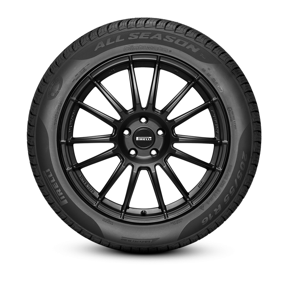 Pneumatico auto Pirelli CINTURATO™ ALL SEASON PLUS