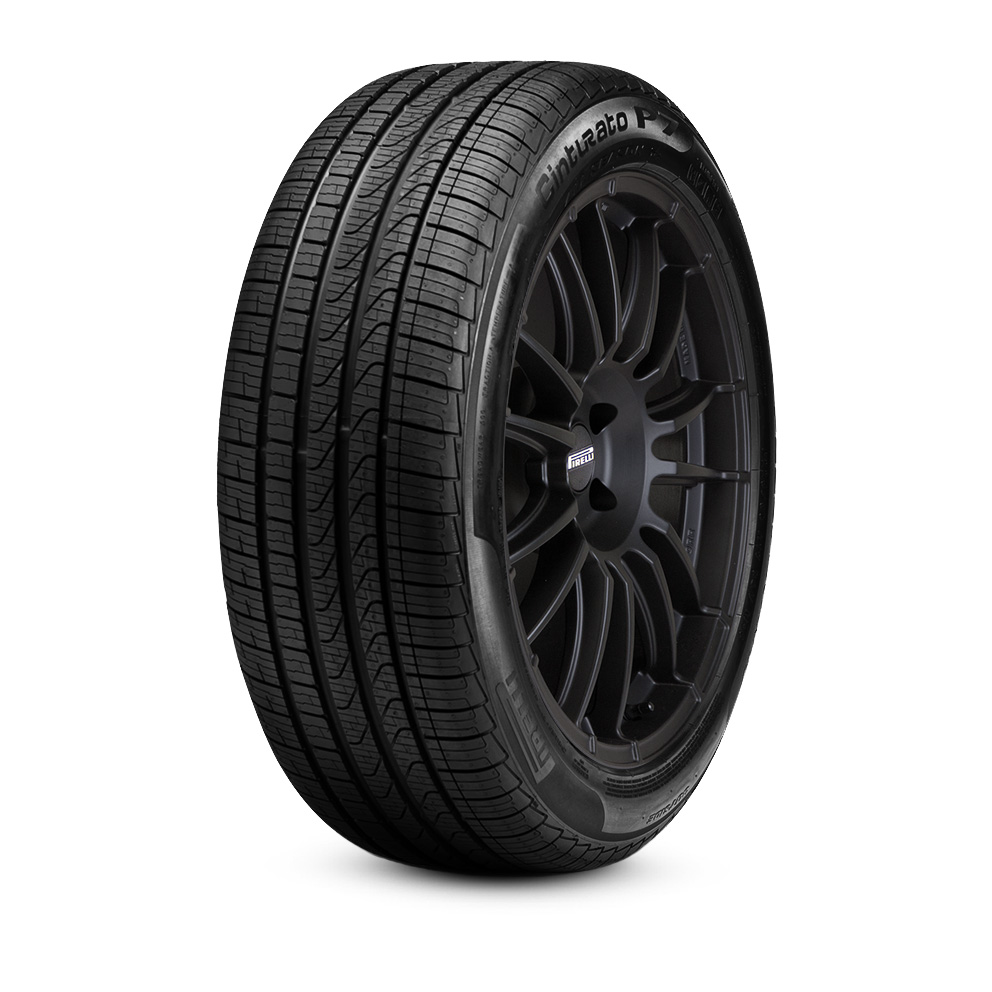 Pirelli CINTURATO P7™ ALL SEASON PLUS car tire