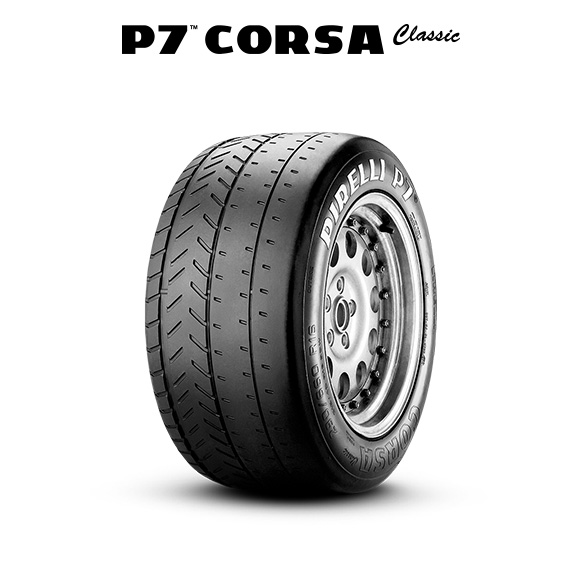 93627_new_p7_corsa_cat_bianco