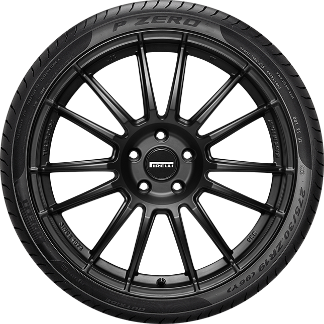 Car Tyres Catalogue And Prices Pirelli