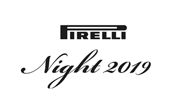 promo_tyrelife_pirelli_night