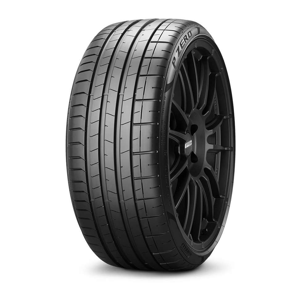 p zero new car tire pirelli