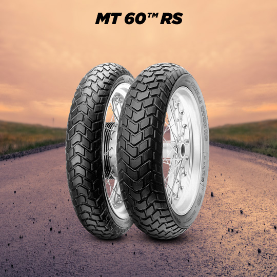 MT60RS_BoxImage