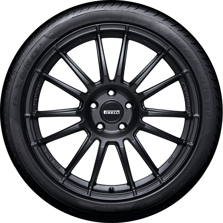 Pirelli Car Tyres Review India, Load And Speed Index Code, Pirelli Car Tyres Review India