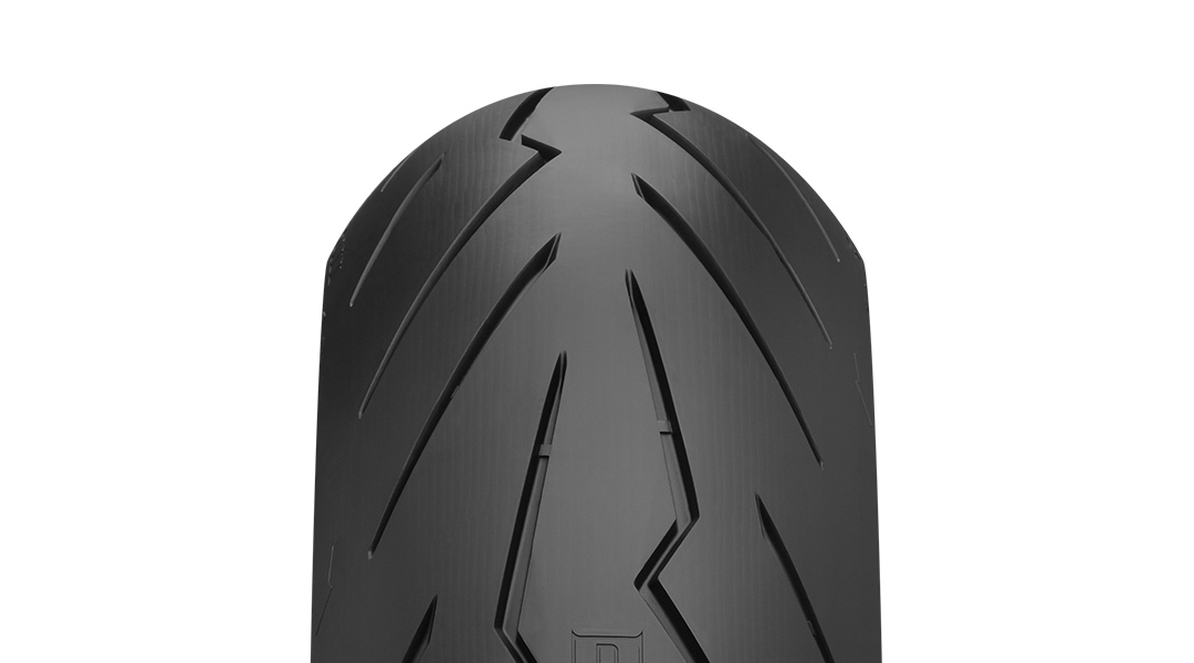 diablo rosso iii motorcycle tyre pirelli. Black Bedroom Furniture Sets. Home Design Ideas